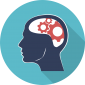 Research Area Cognitive Function